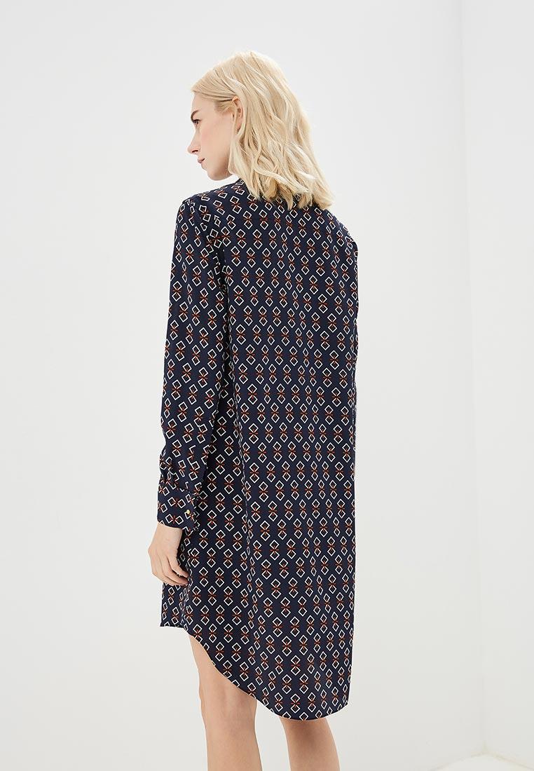 Платье Tory Burch 47304: изображение 3
