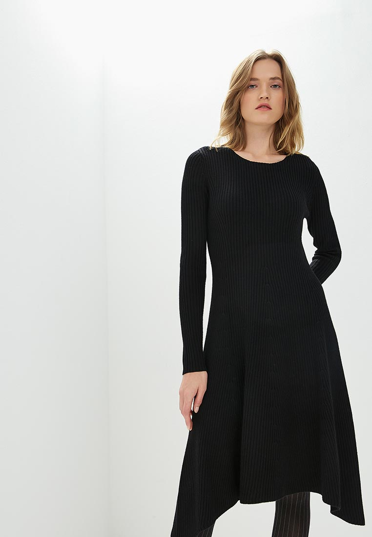 Повседневное платье Tory Burch (Тори Берч) 49703