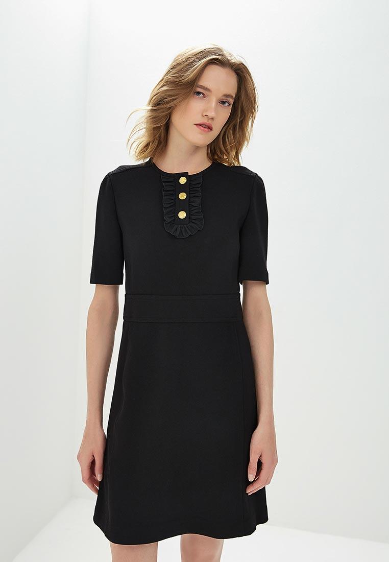 Повседневное платье Tory Burch (Тори Берч) 51241