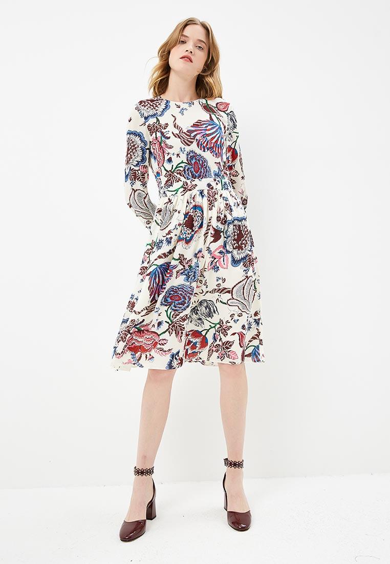 Повседневное платье Tory Burch (Тори Берч) 51386
