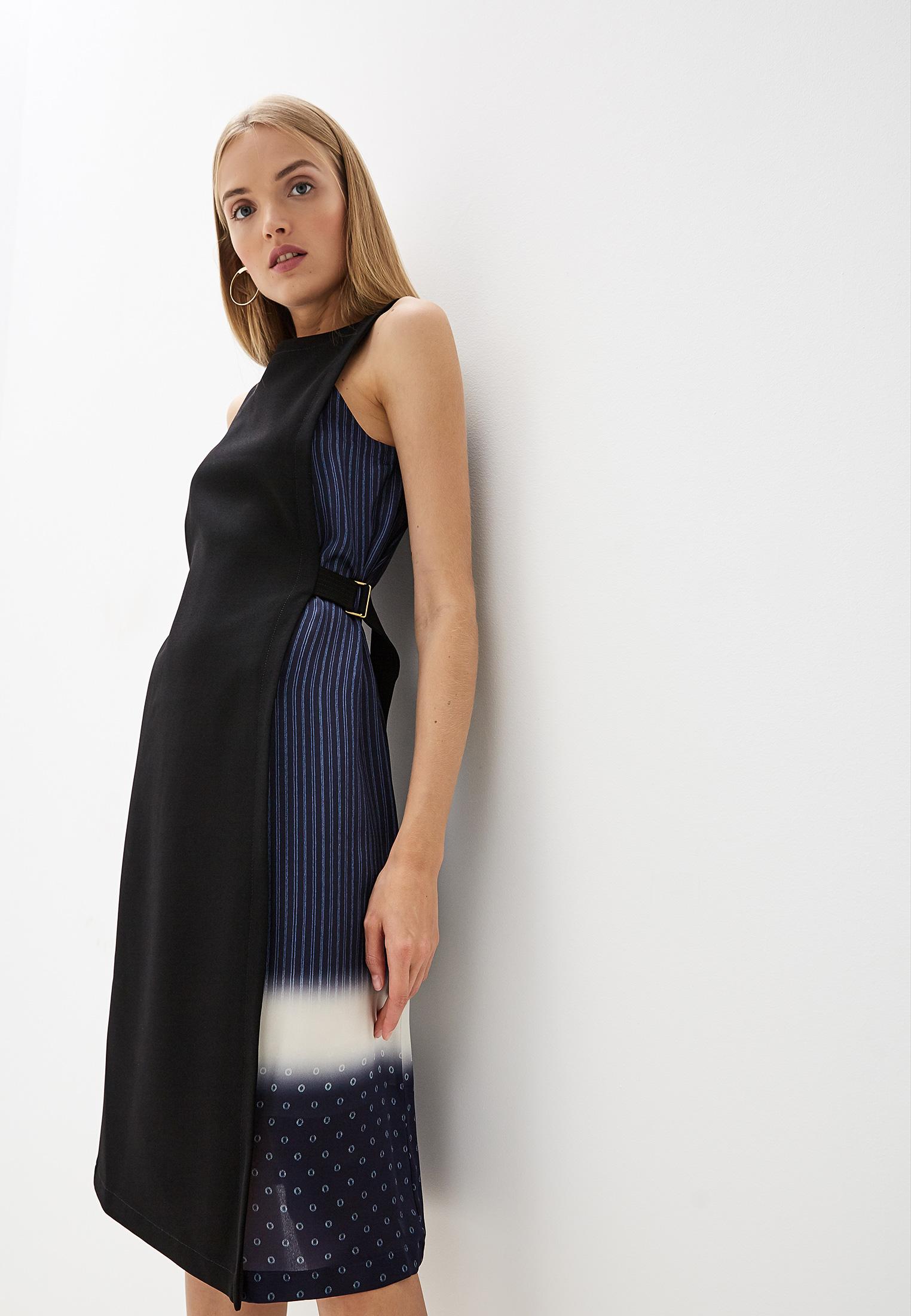 Повседневное платье Tory Burch (Тори Берч) 55846