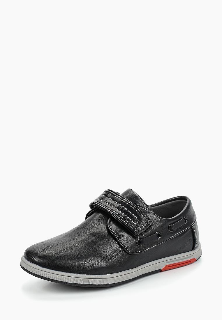 Обувь для мальчиков TOM MIKI B-3821-A