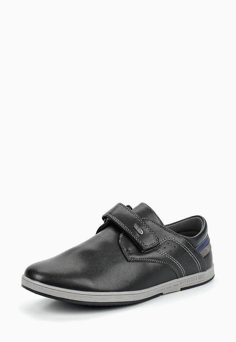 Обувь для мальчиков TOM MIKI B-3829-A