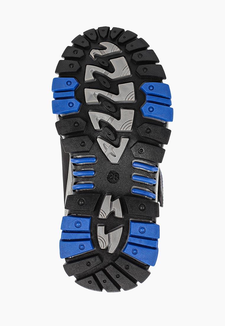 Ботинки для мальчиков TOM MIKI B-5092-A: изображение 5
