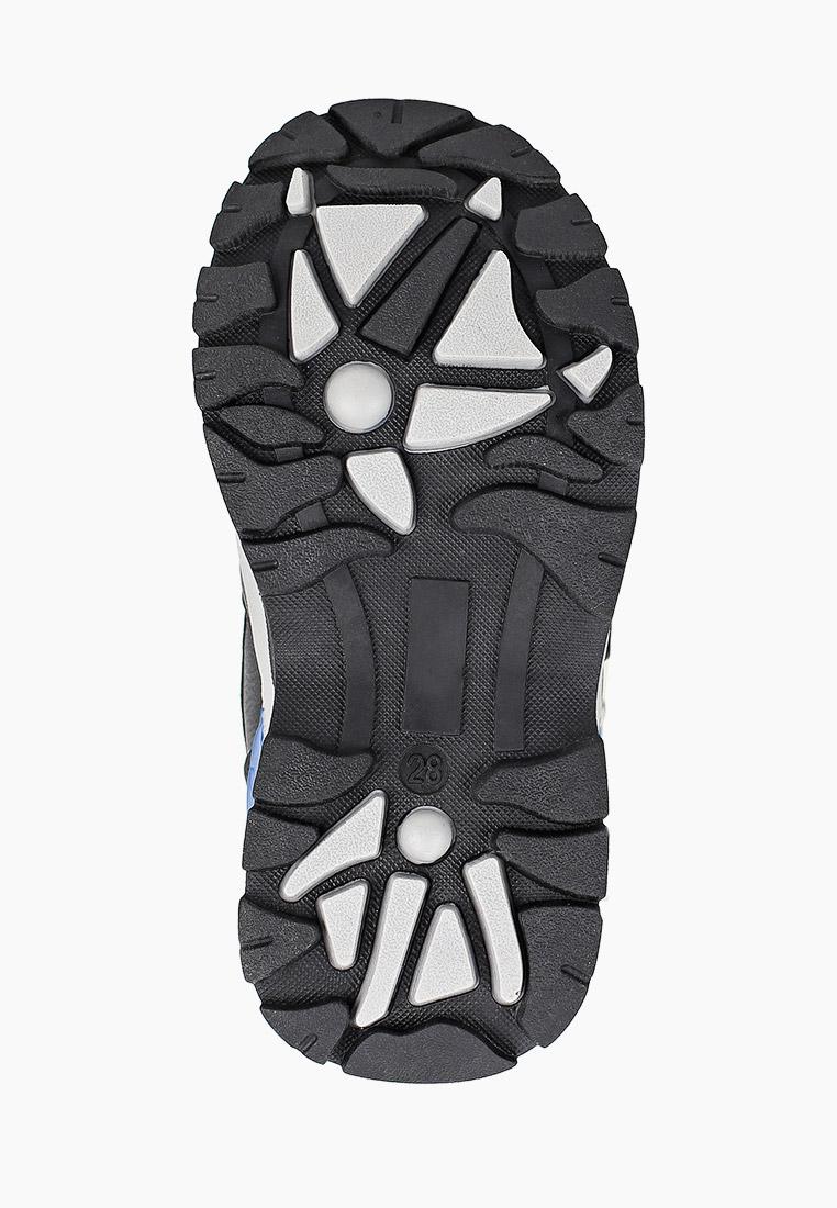 Ботинки для мальчиков TOM MIKI B-5706-A: изображение 5