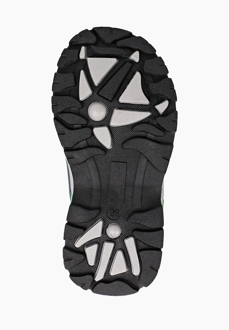 Ботинки для мальчиков TOM MIKI B-5707-E: изображение 5