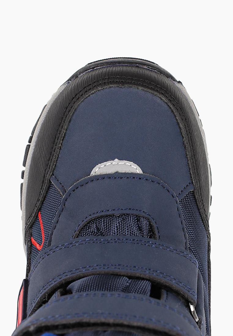 Ботинки для мальчиков TOM MIKI B-5725-K: изображение 4