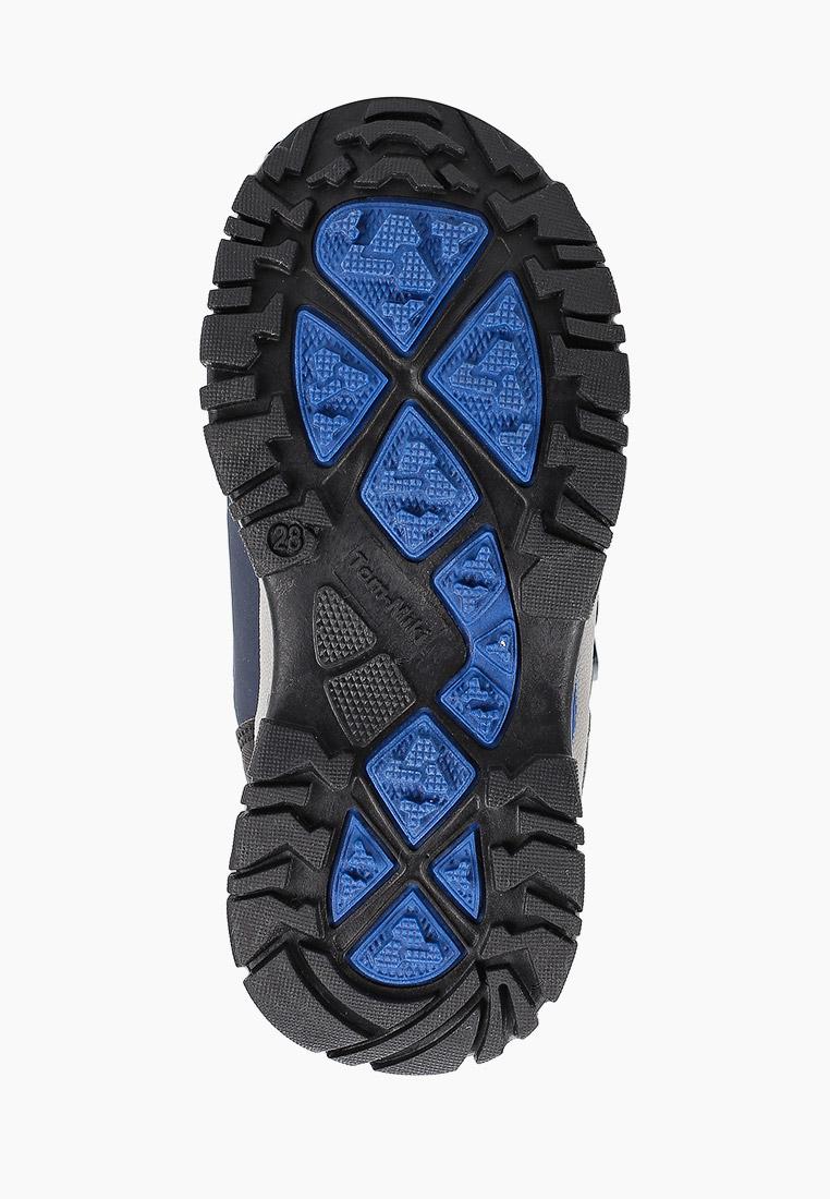 Ботинки для мальчиков TOM MIKI B-5725-K: изображение 5