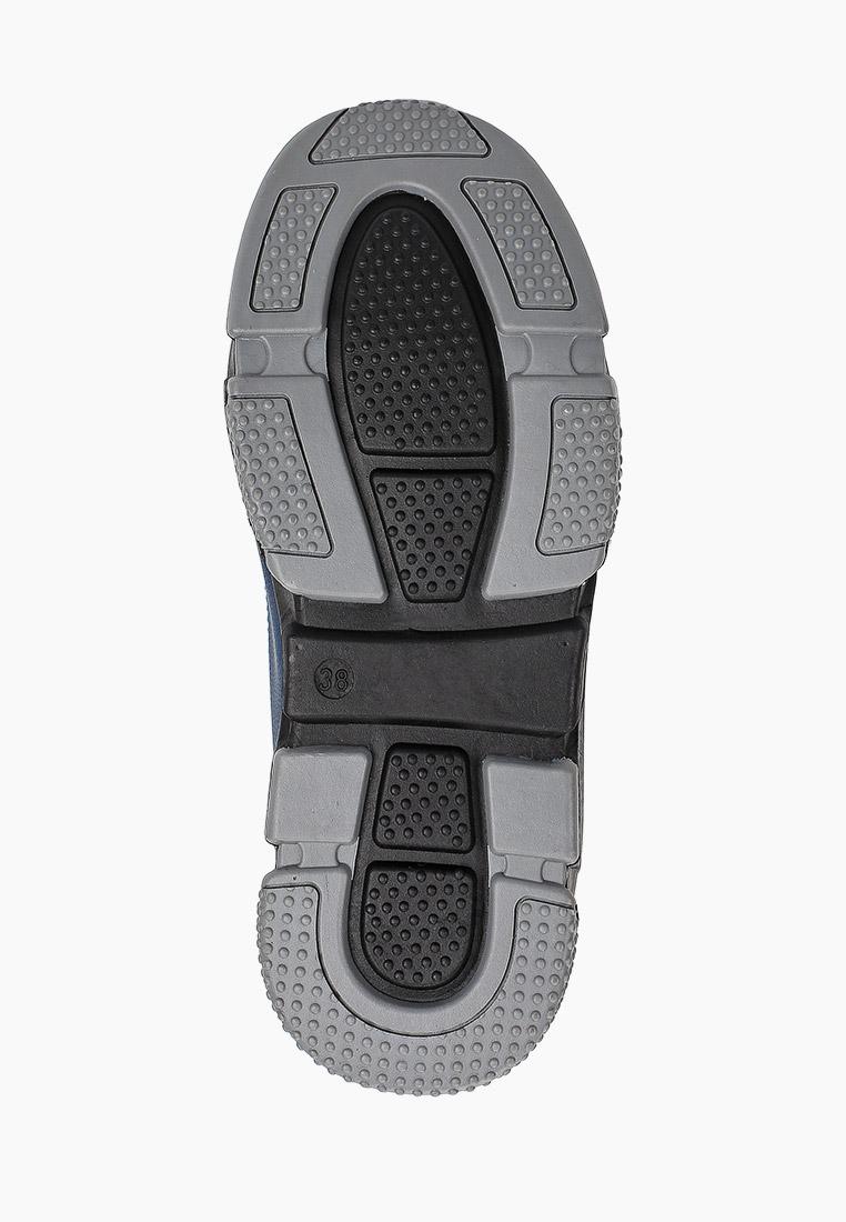 Ботинки для мальчиков TOM MIKI B-5886-C: изображение 5