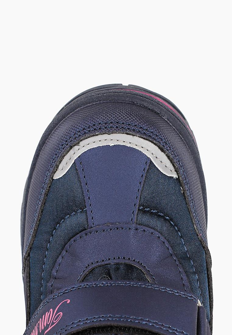 Ботинки для девочек TOM MIKI B-5857-C: изображение 4