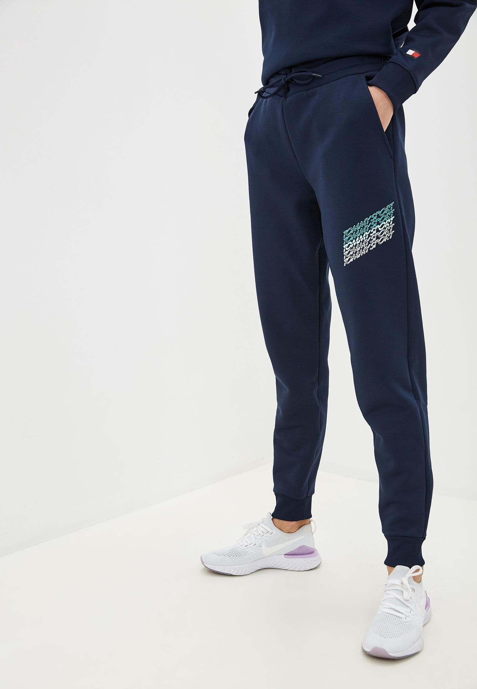 Женские брюки Tommy Sport S10S100433
