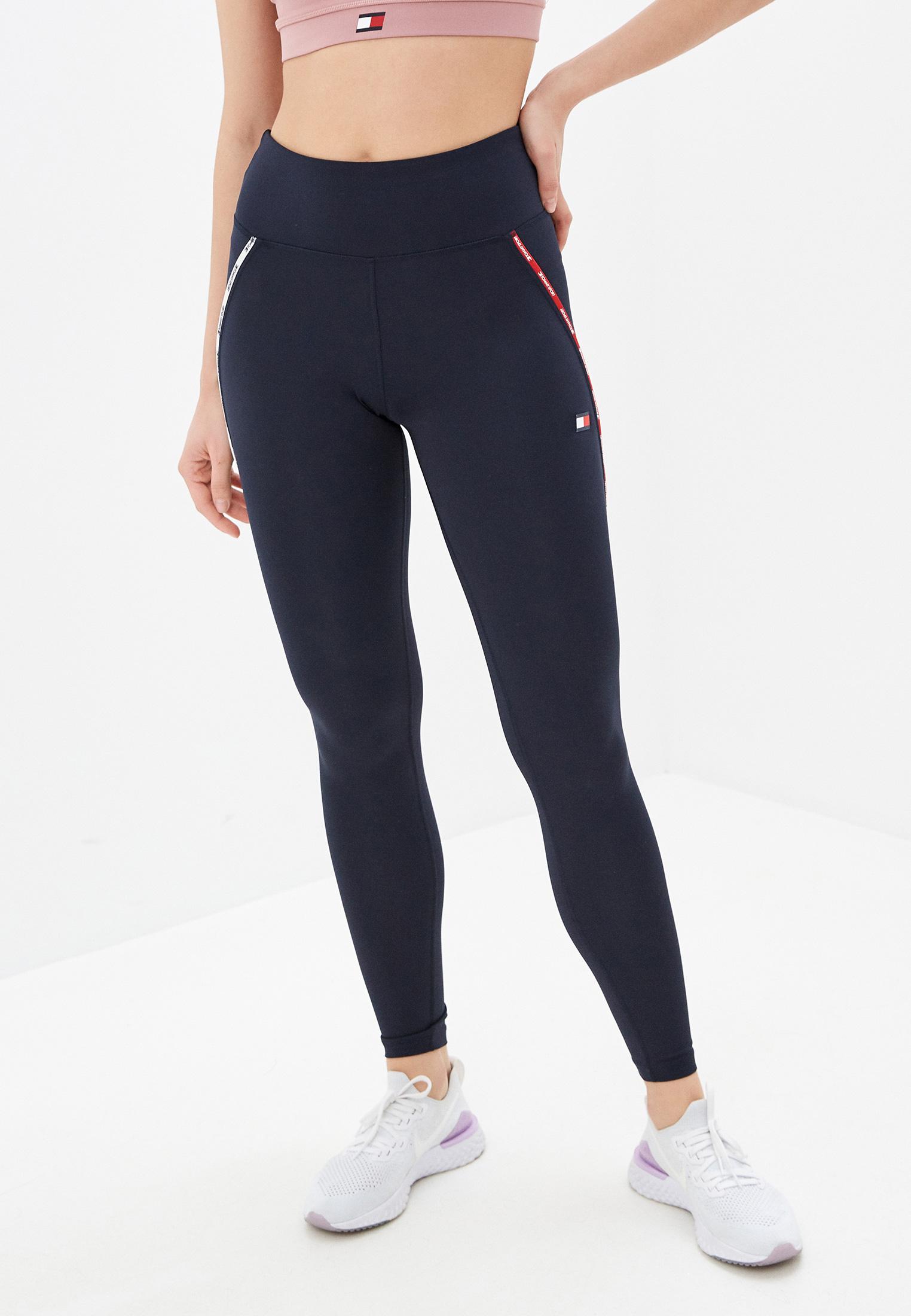 Женские брюки Tommy Sport S10S100594