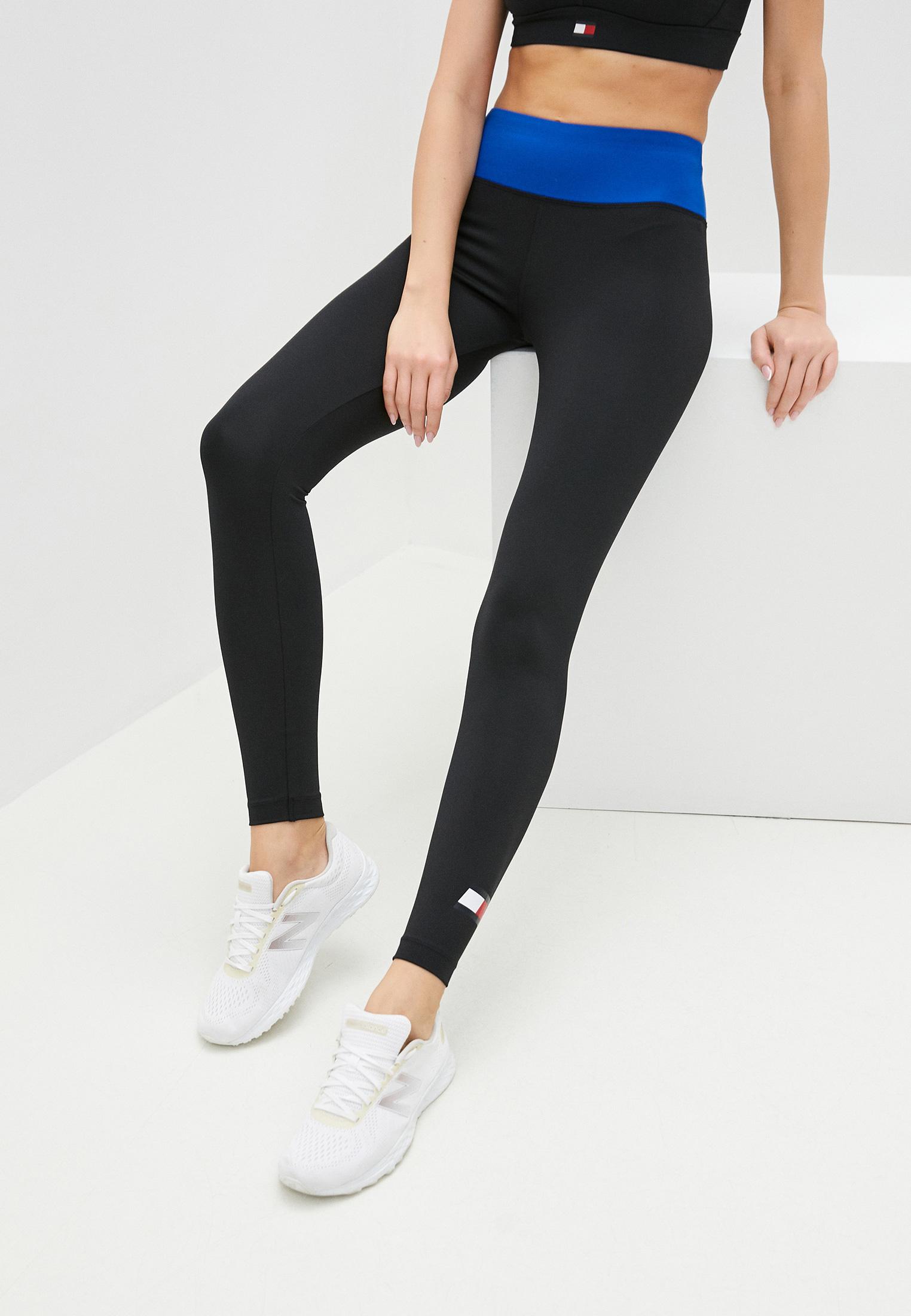 Женские брюки Tommy Sport S10S100630
