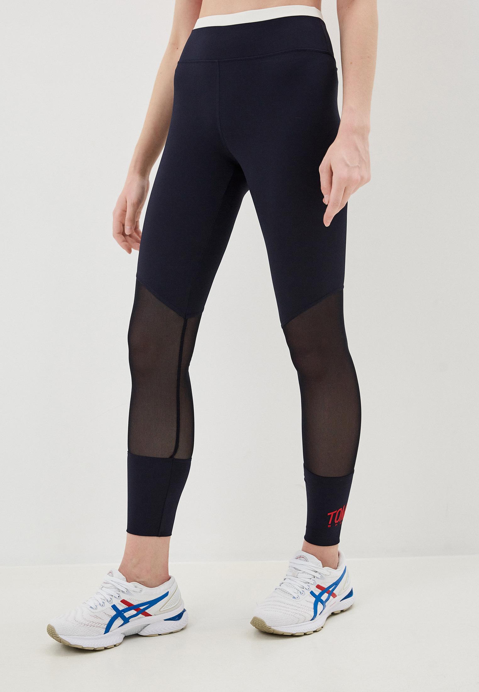 Женские брюки Tommy Sport S10S100661