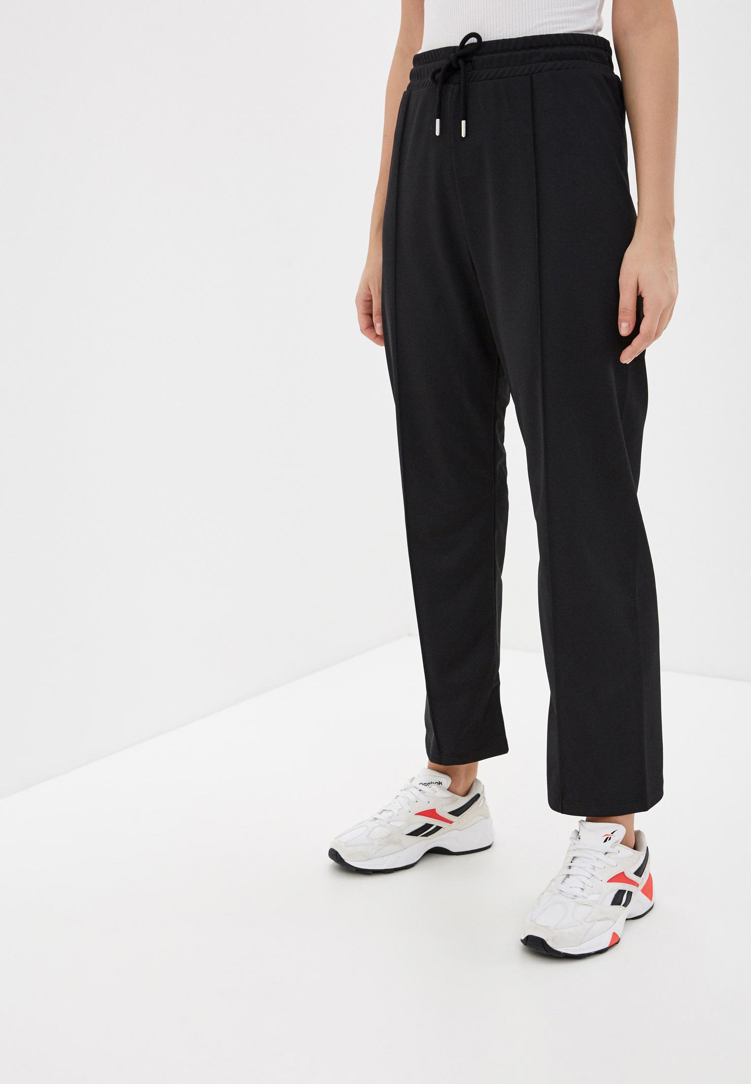 Женские спортивные брюки Topshop Petite 26E15SBLK