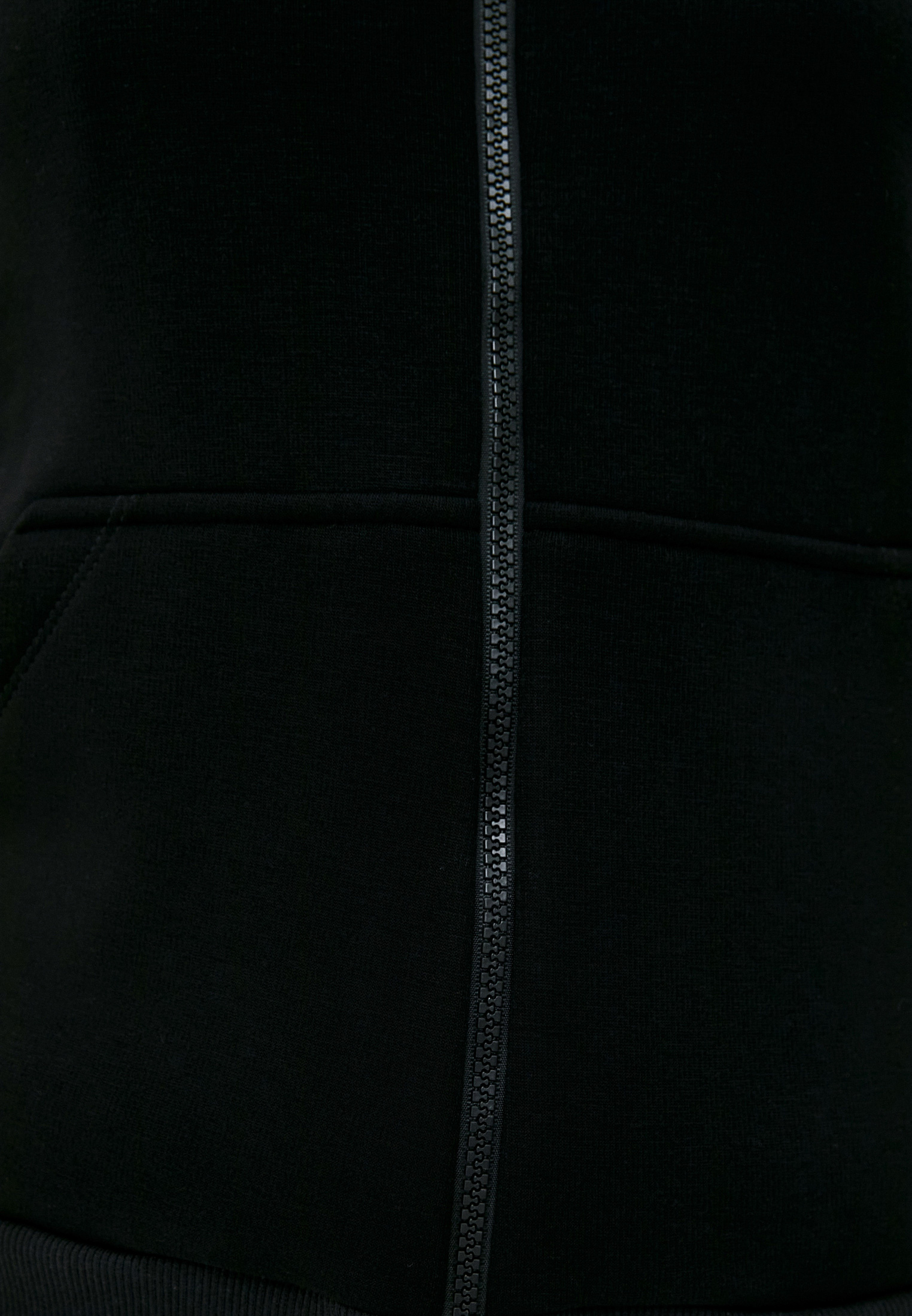 Спортивный костюм Toku Tino TT8519008f/020: изображение 4