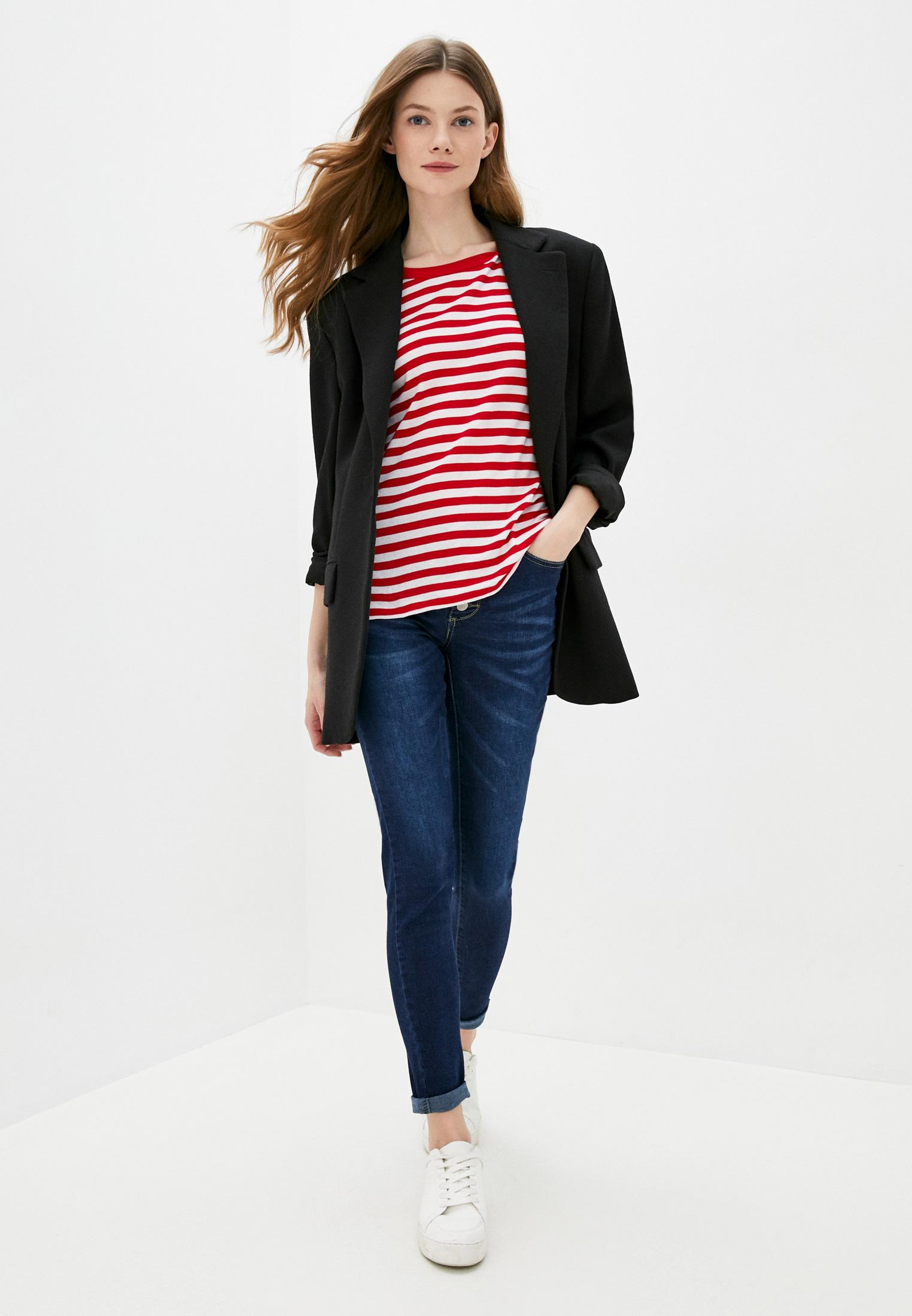 Зауженные джинсы Toku Tino TT8599326/002: изображение 2