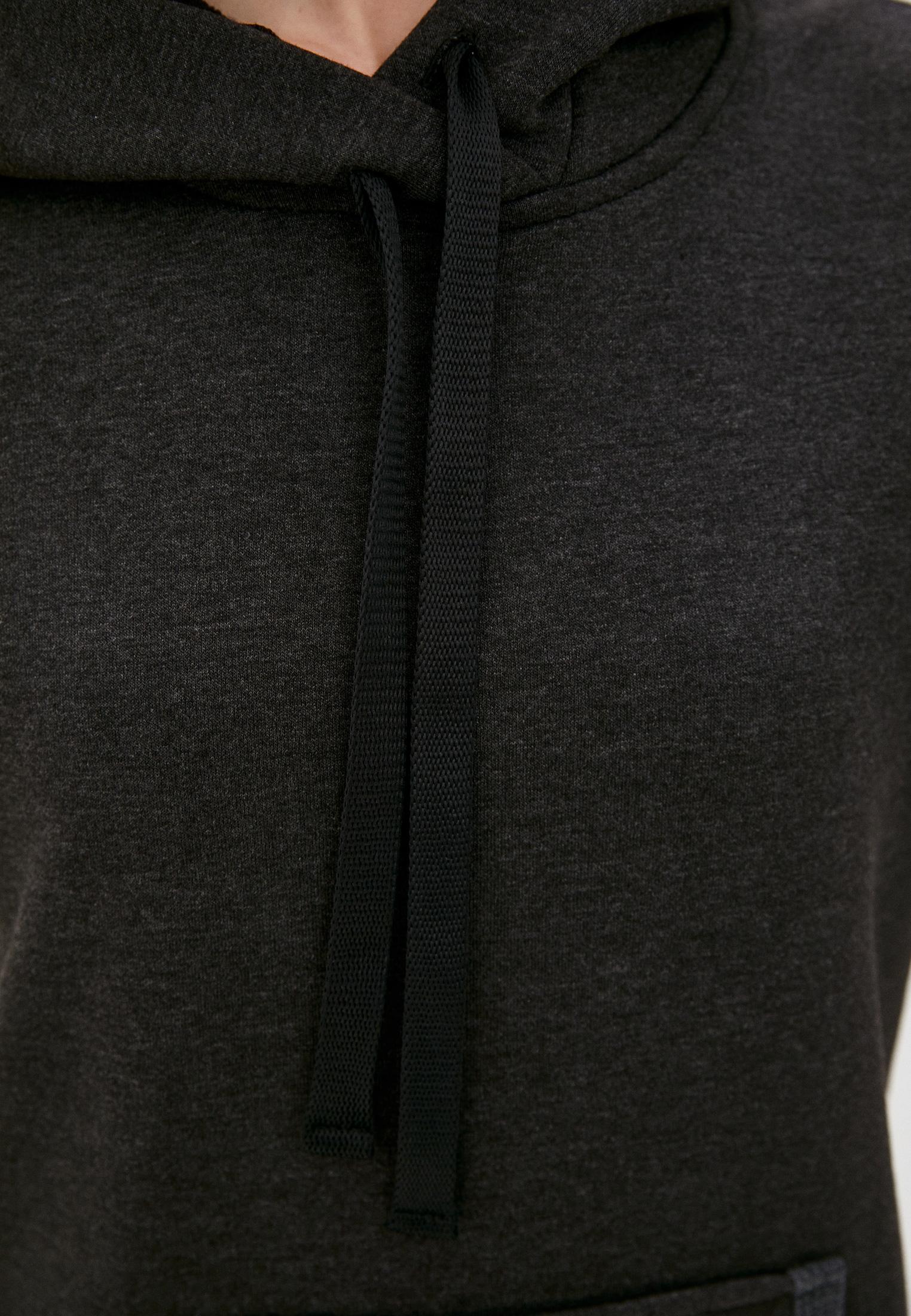 Спортивный костюм Toku Tino TT8519001i/: изображение 4