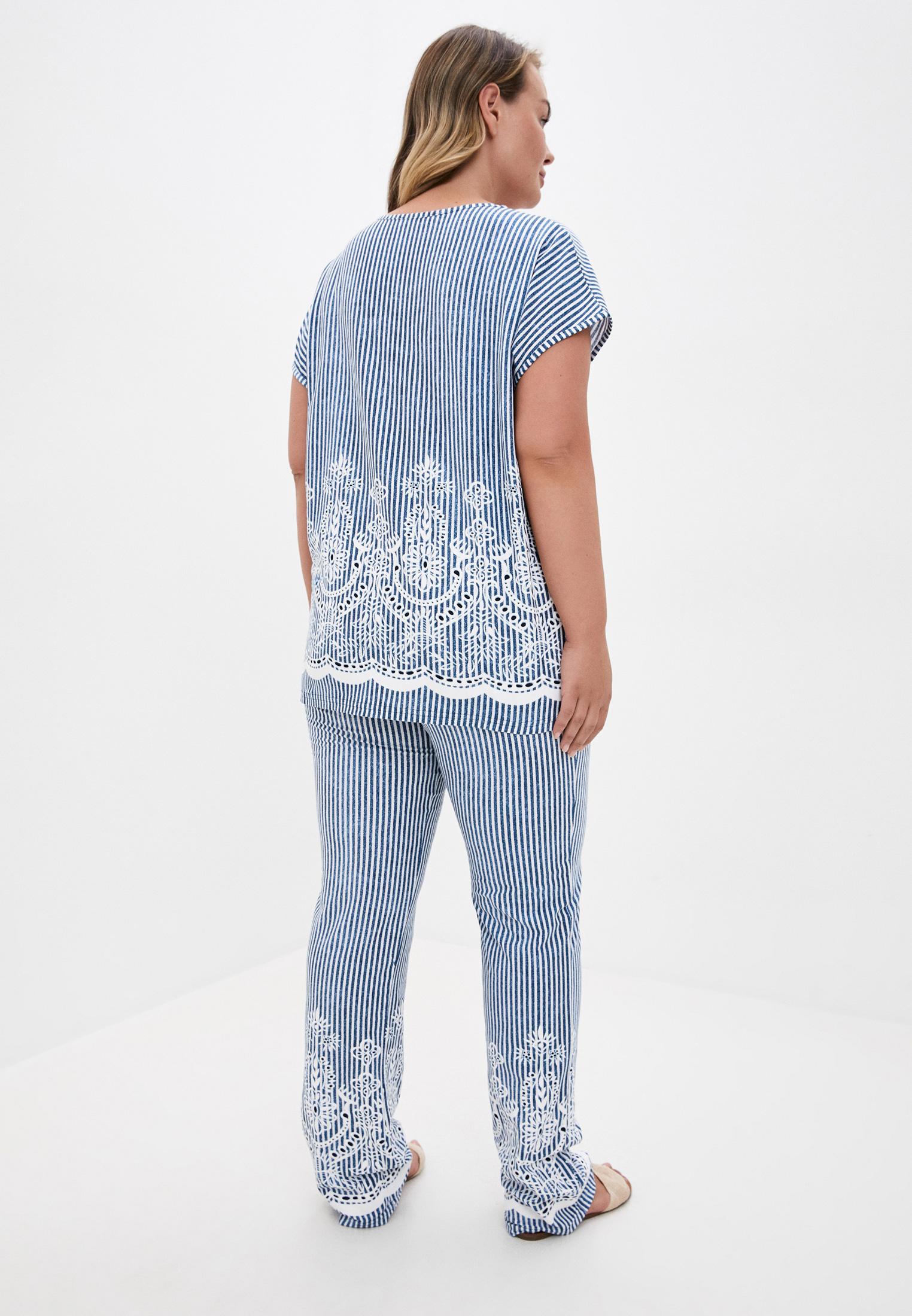 Костюм с брюками Toku Tino TT8519016/: изображение 3
