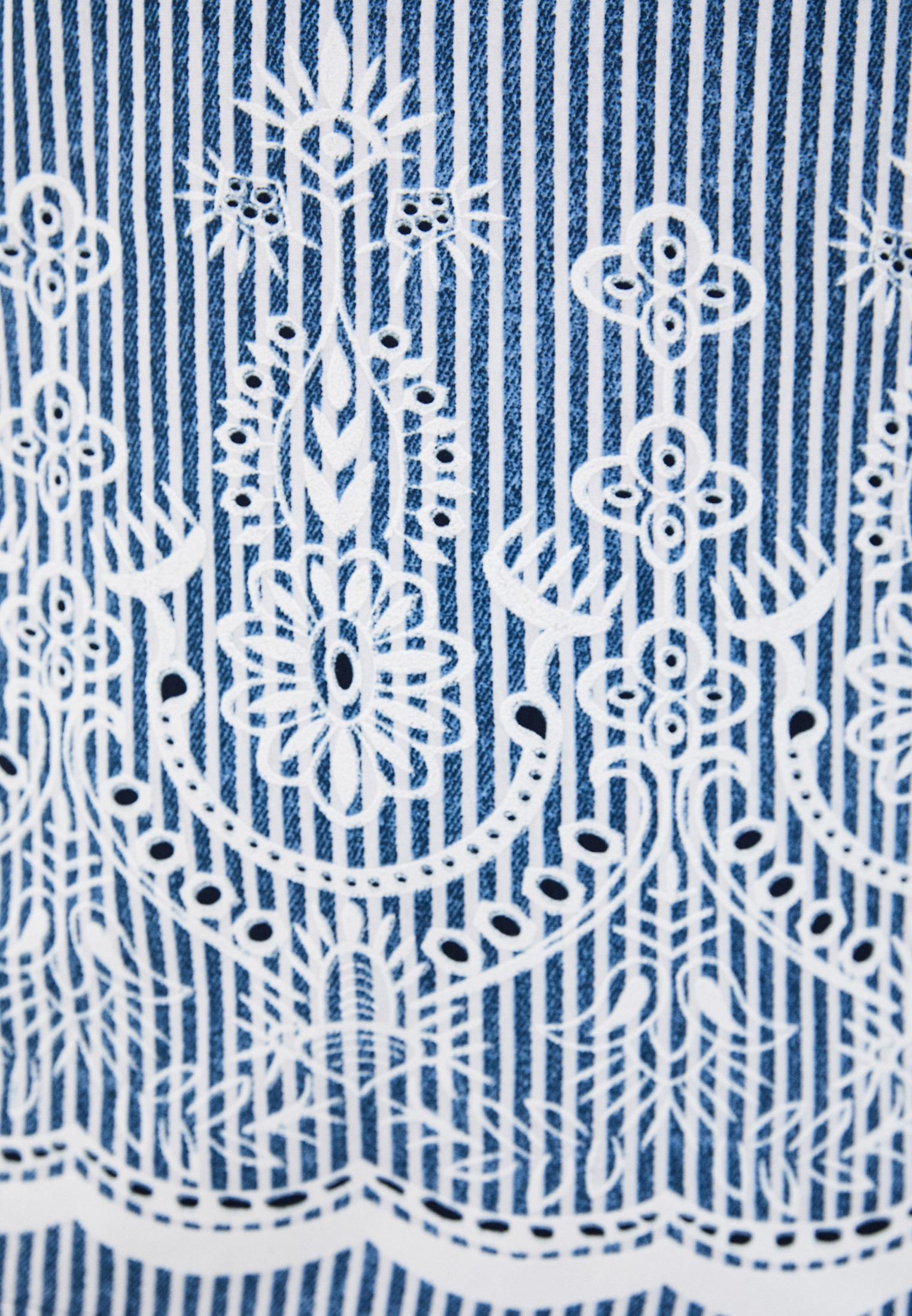 Костюм с брюками Toku Tino TT8519016/: изображение 4