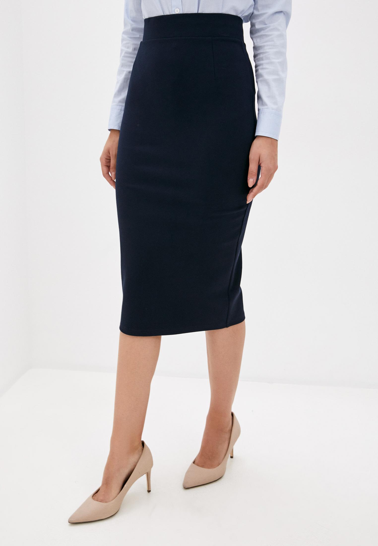 Узкая юбка Toku Tino TT8518027a/