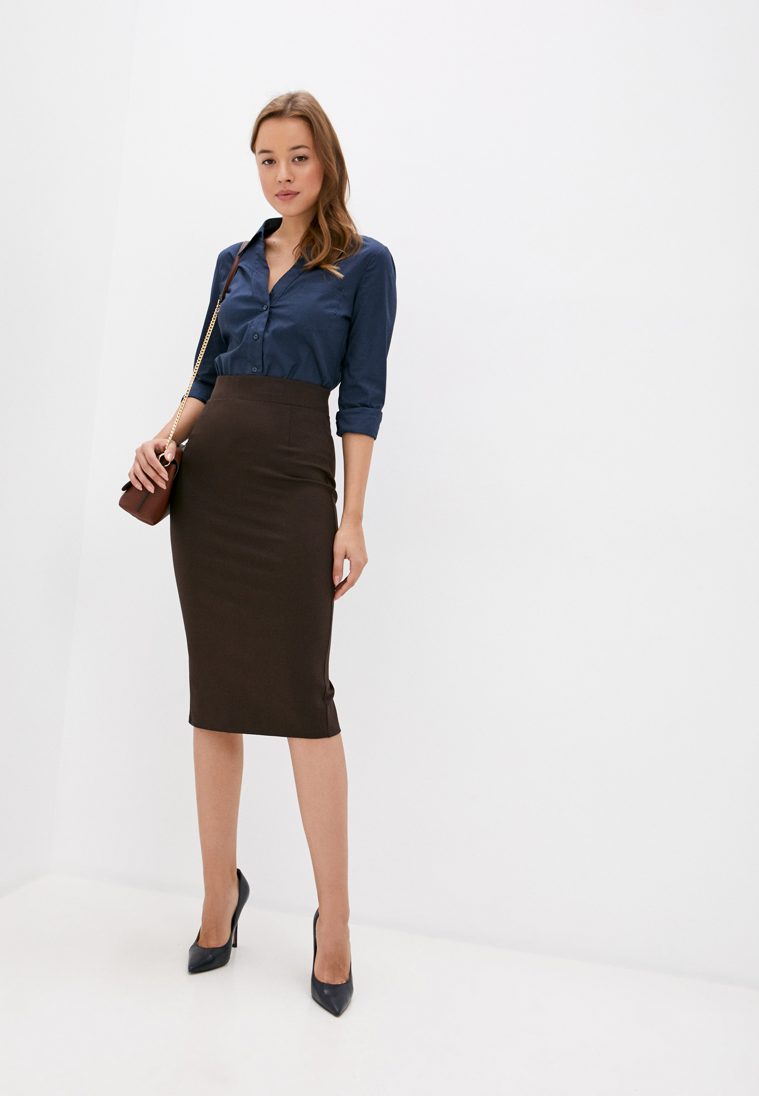 Узкая юбка Toku Tino TT8518027a/: изображение 2