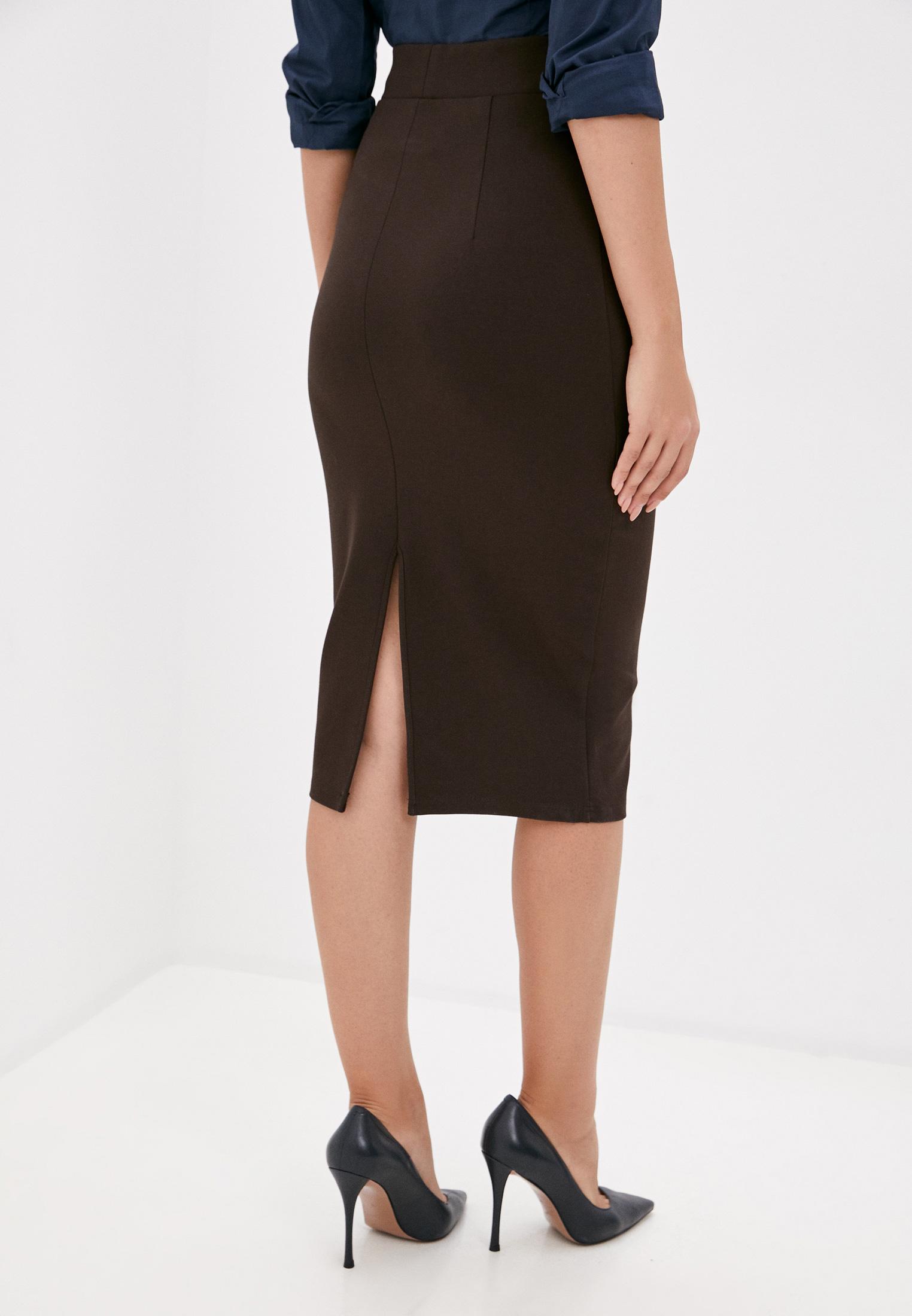 Узкая юбка Toku Tino TT8518027a/: изображение 3