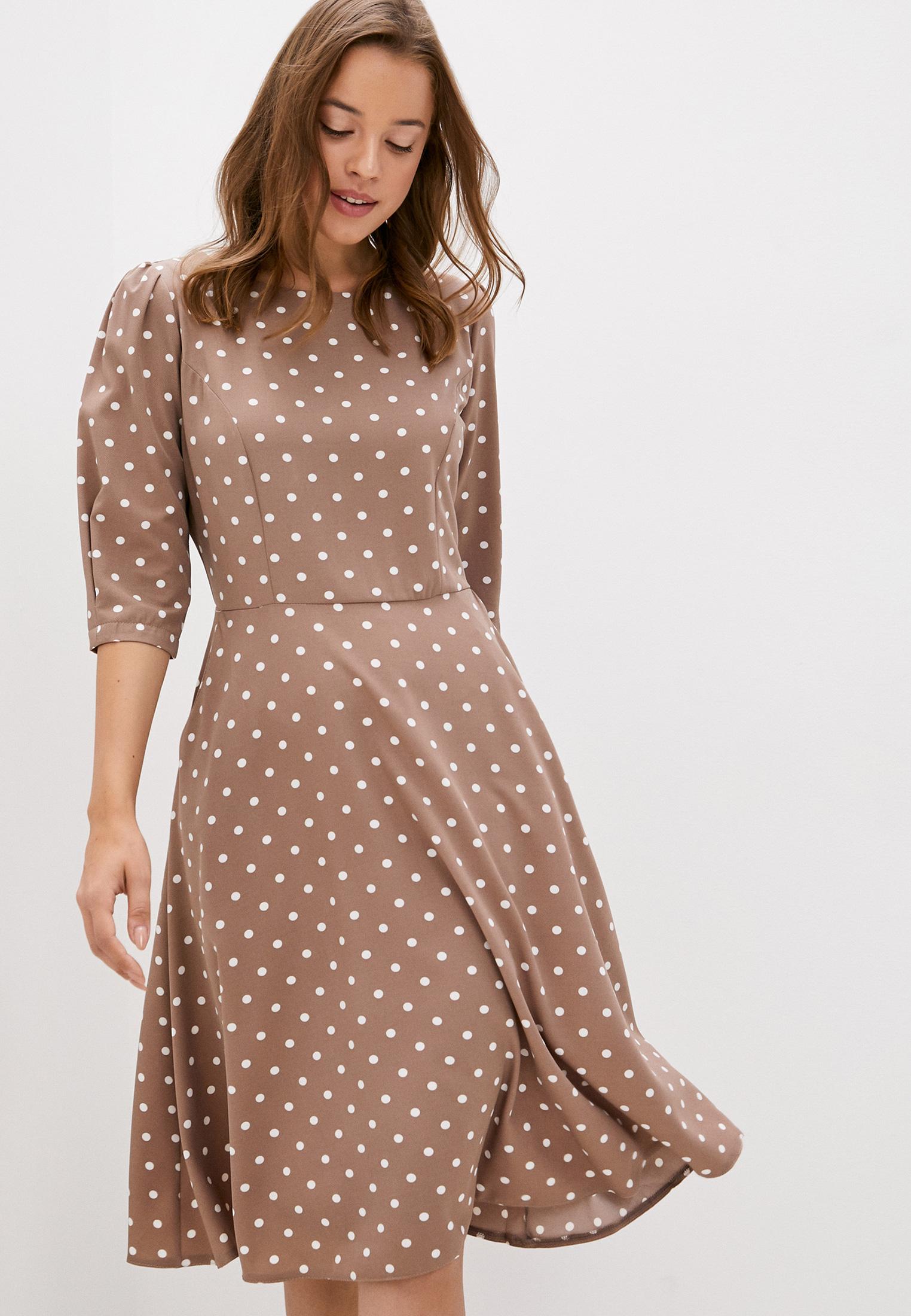 Повседневное платье Toku Tino TT8513023k/: изображение 5