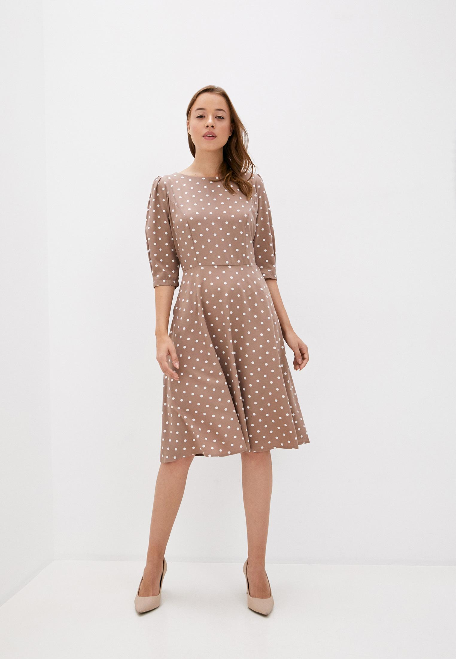 Повседневное платье Toku Tino TT8513023k/: изображение 6