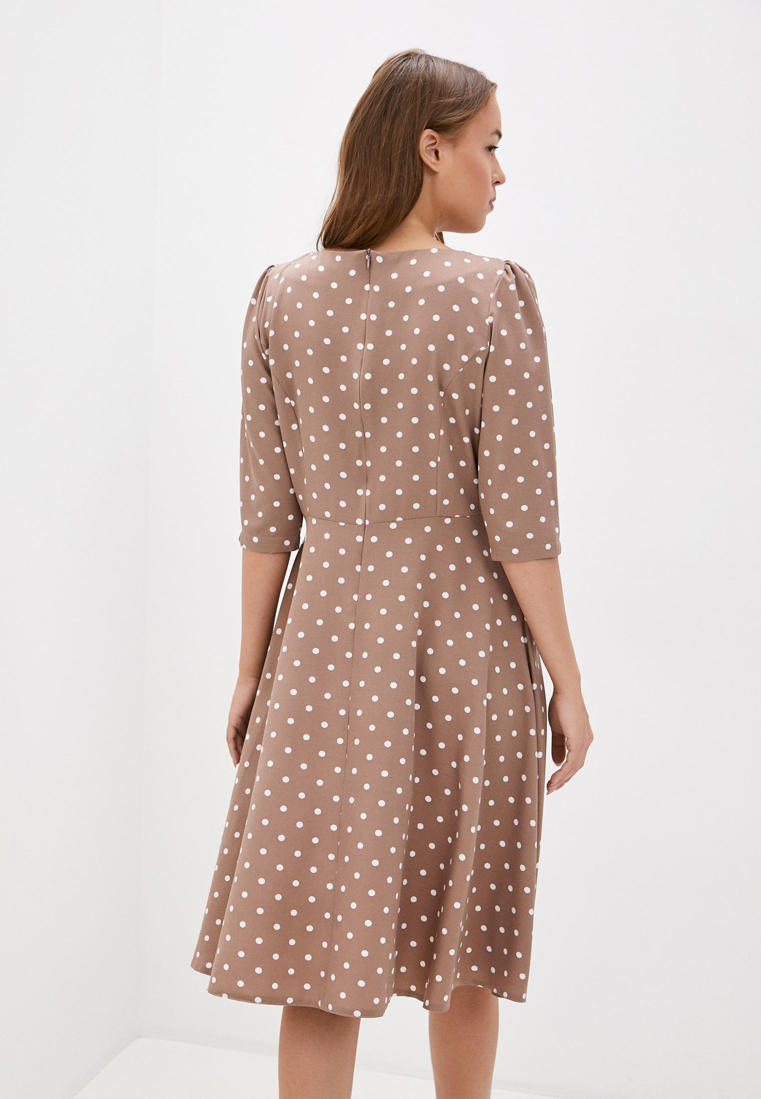 Повседневное платье Toku Tino TT8513023k/: изображение 7