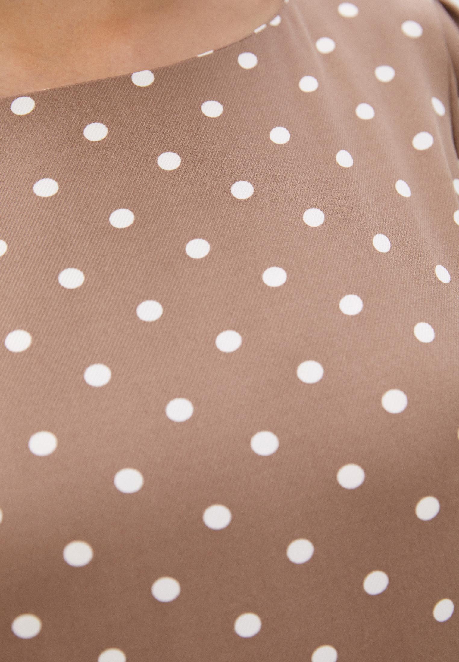 Повседневное платье Toku Tino TT8513023k/: изображение 8