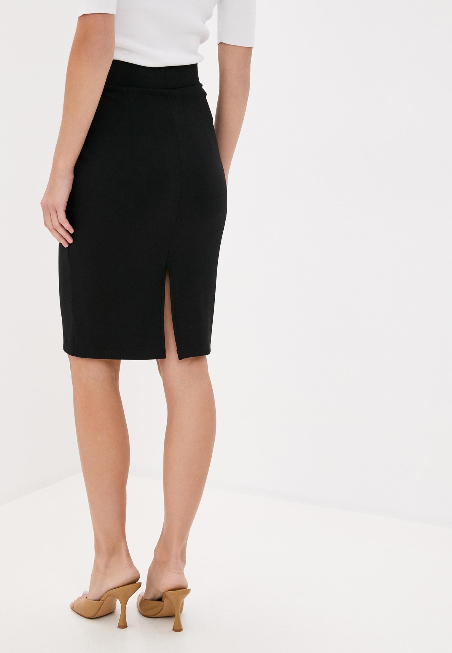 Узкая юбка Toku Tino TT8518025/: изображение 3