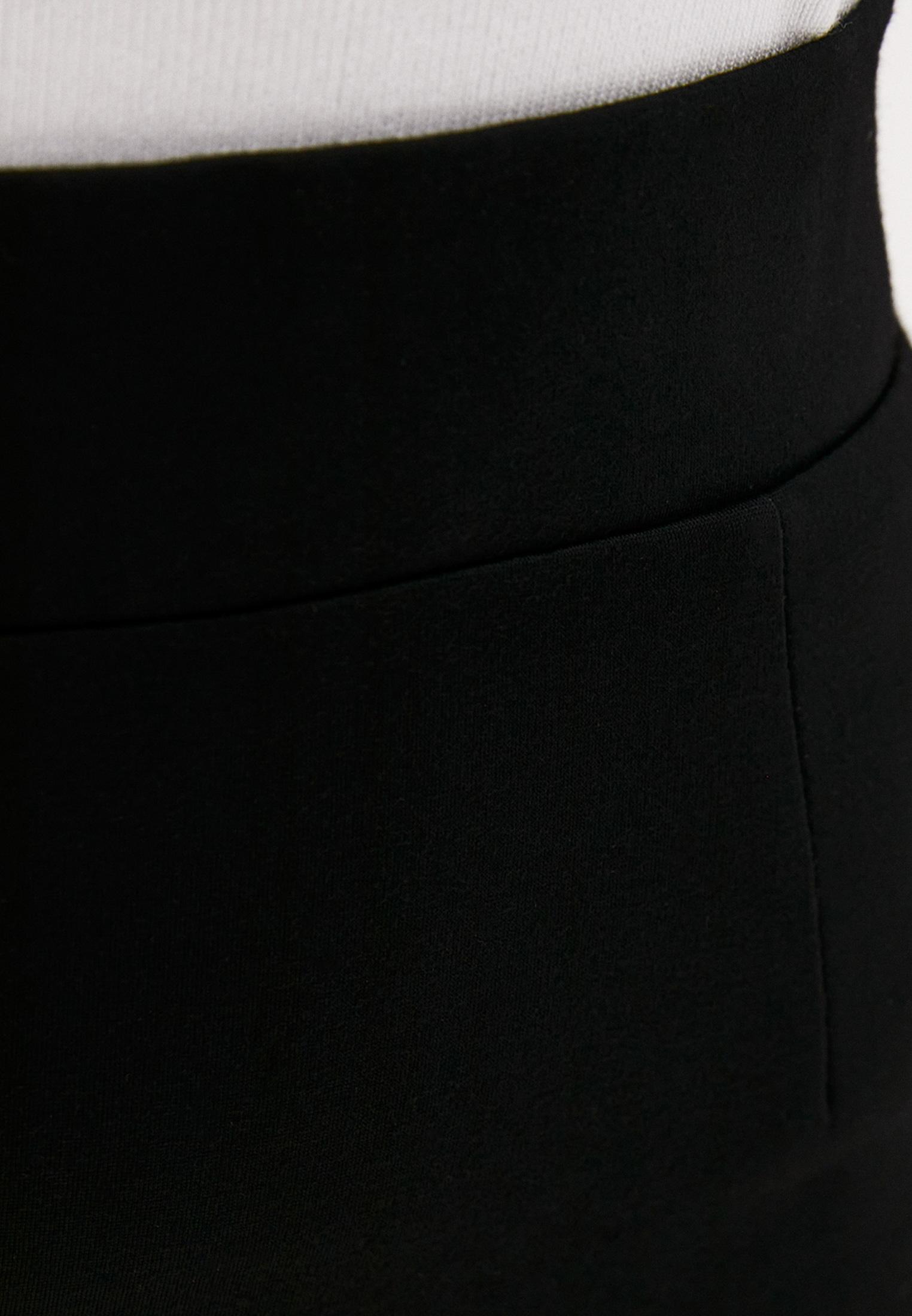 Узкая юбка Toku Tino TT8518025/: изображение 4