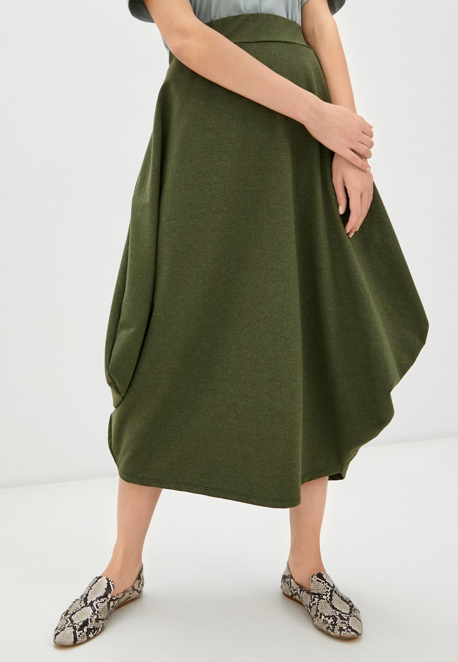 Широкая юбка Toku Tino TT8518029/