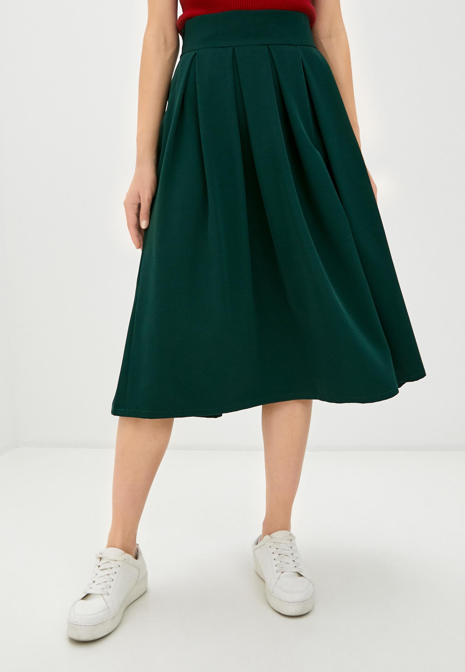 Широкая юбка Toku Tino TT8518030/