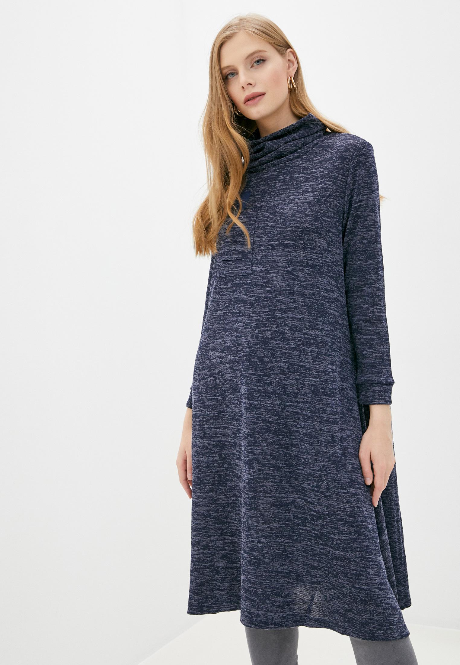 Повседневное платье Toku Tino TT8513082/: изображение 3