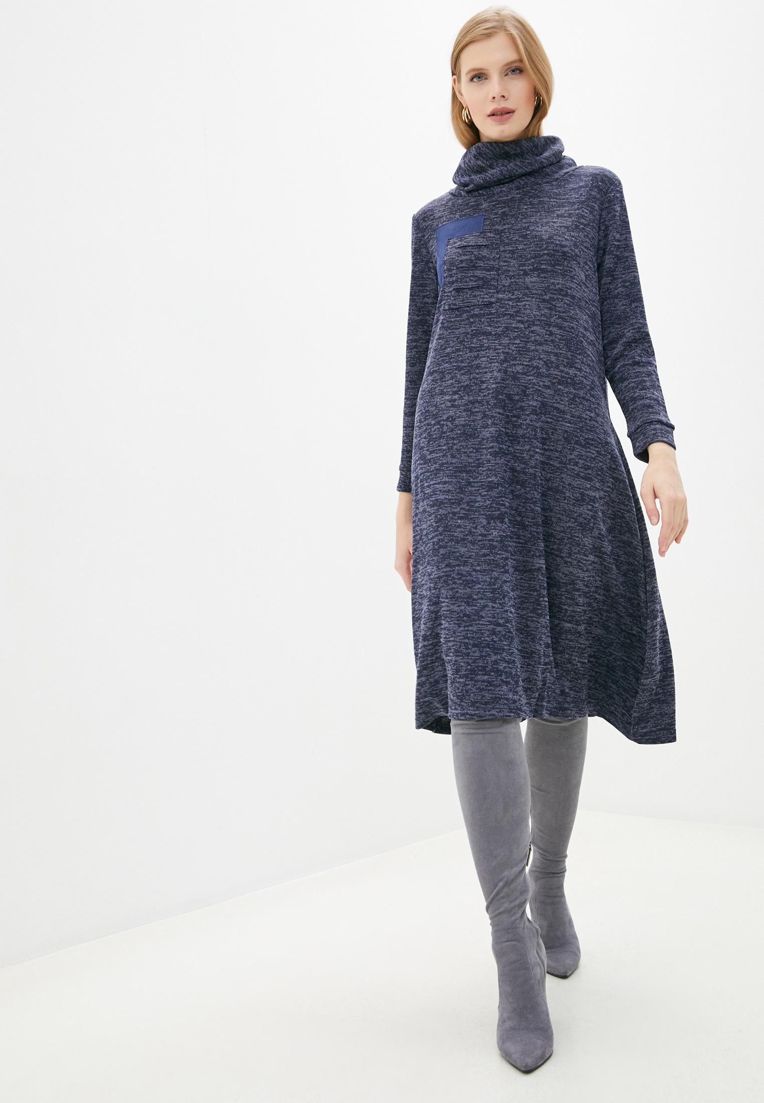 Повседневное платье Toku Tino TT8513082/: изображение 4