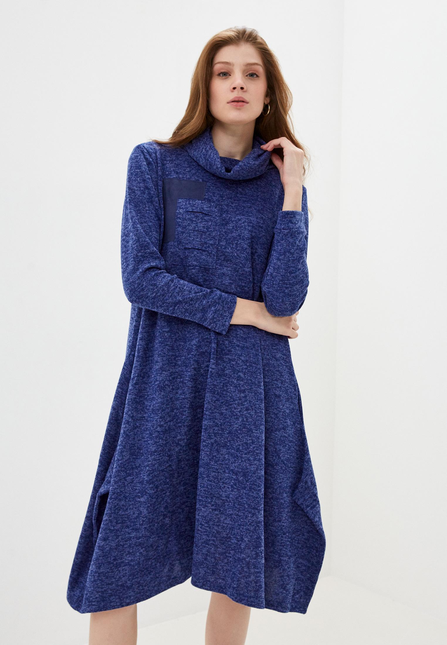 Повседневное платье Toku Tino TT8513082/: изображение 5
