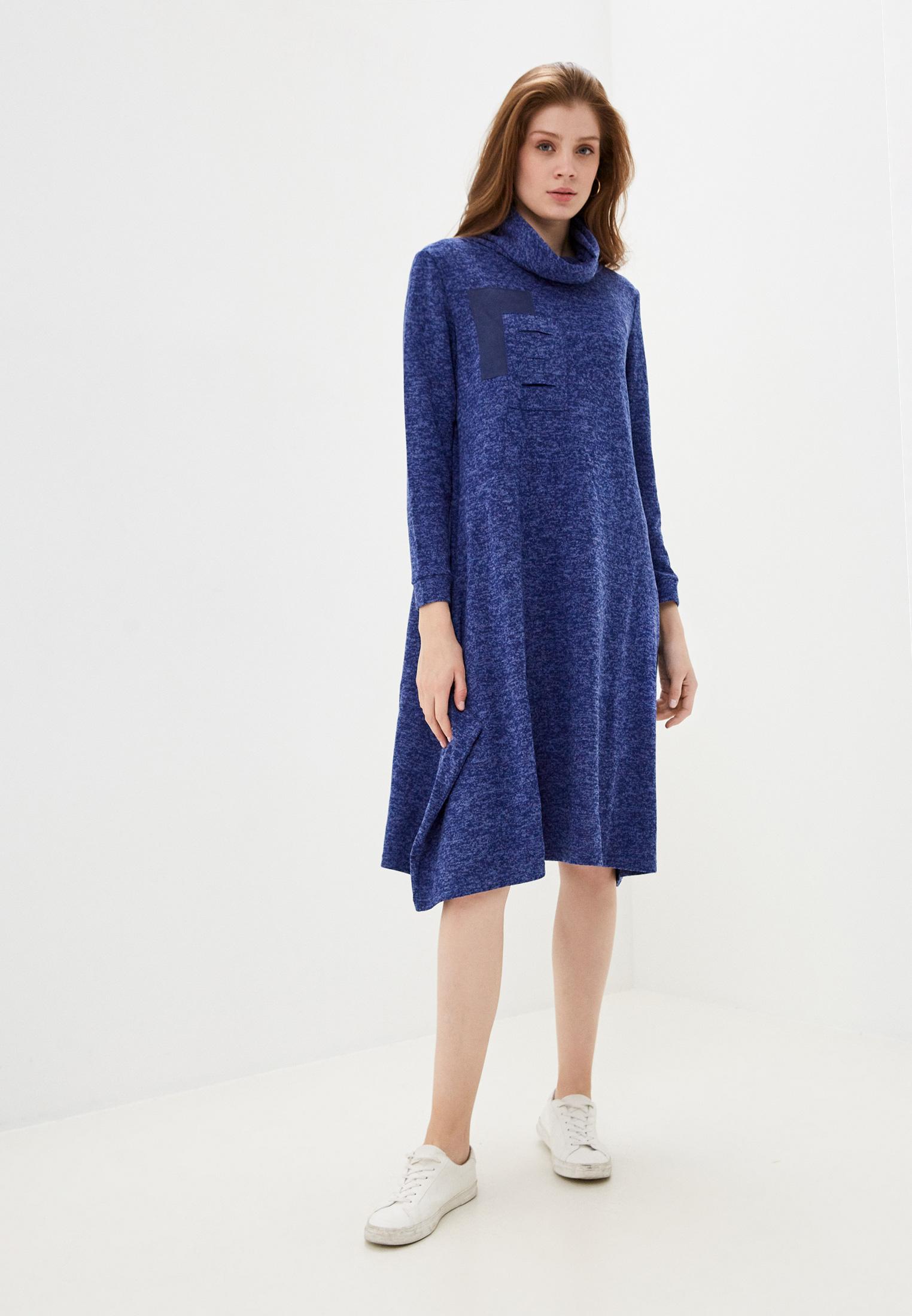 Повседневное платье Toku Tino TT8513082/: изображение 6