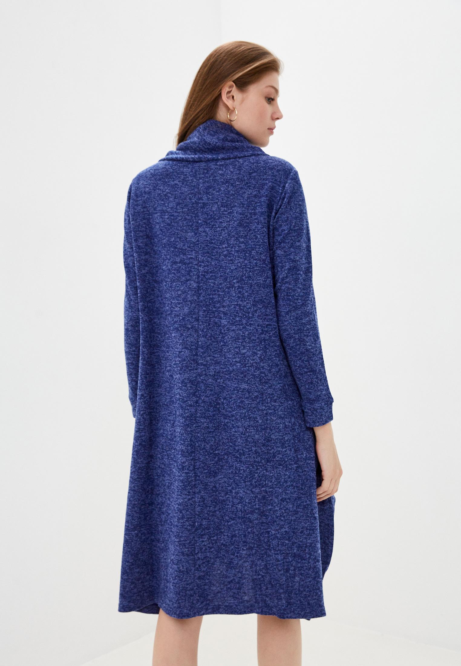 Повседневное платье Toku Tino TT8513082/: изображение 7