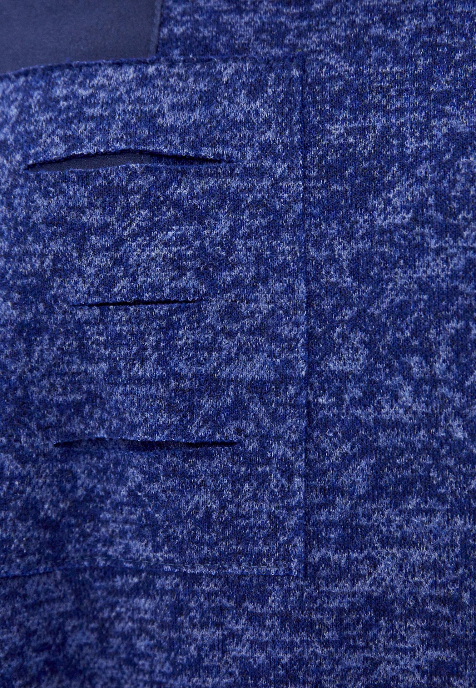 Повседневное платье Toku Tino TT8513082/: изображение 8