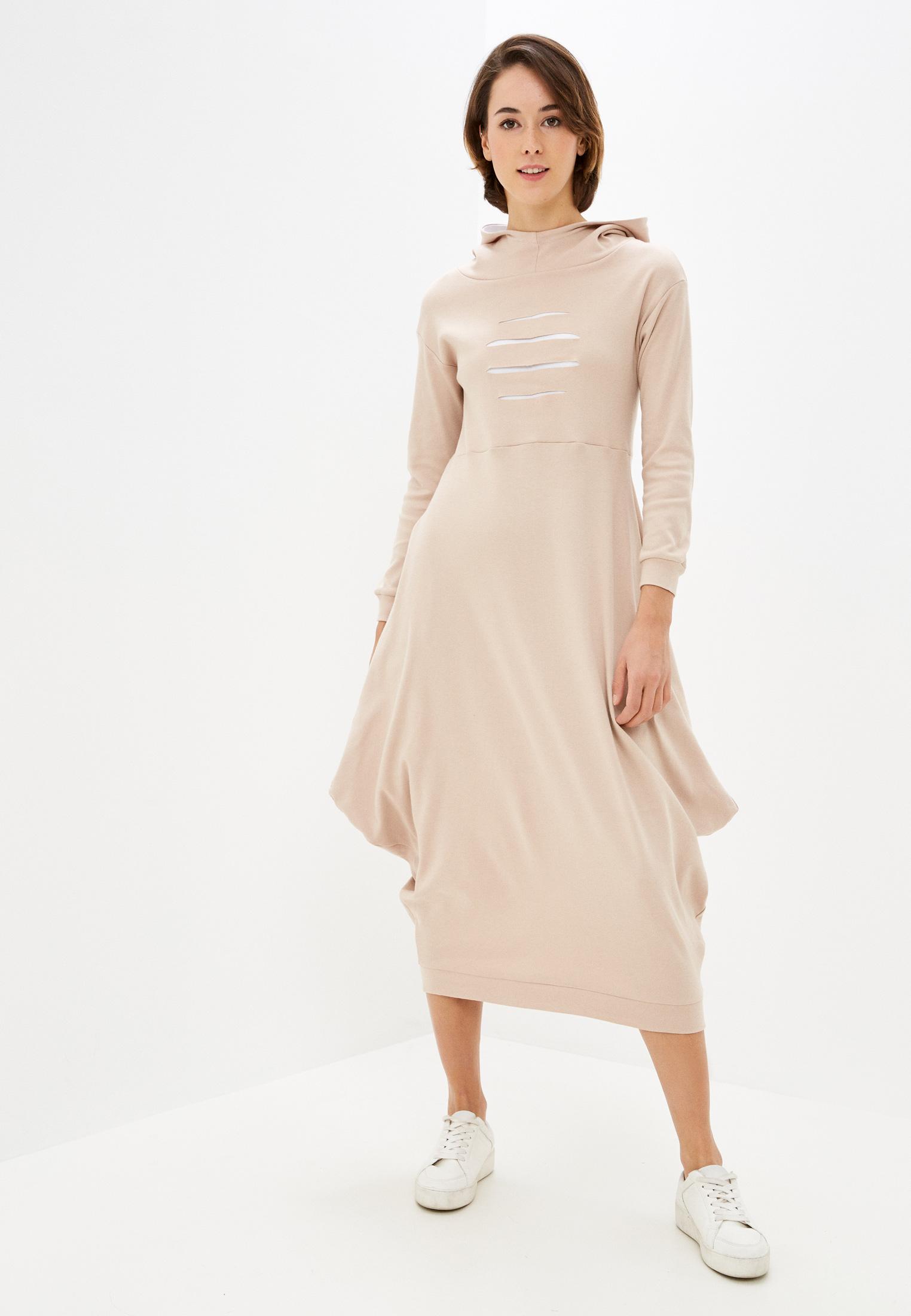 Платье Toku Tino TT8513072/: изображение 1