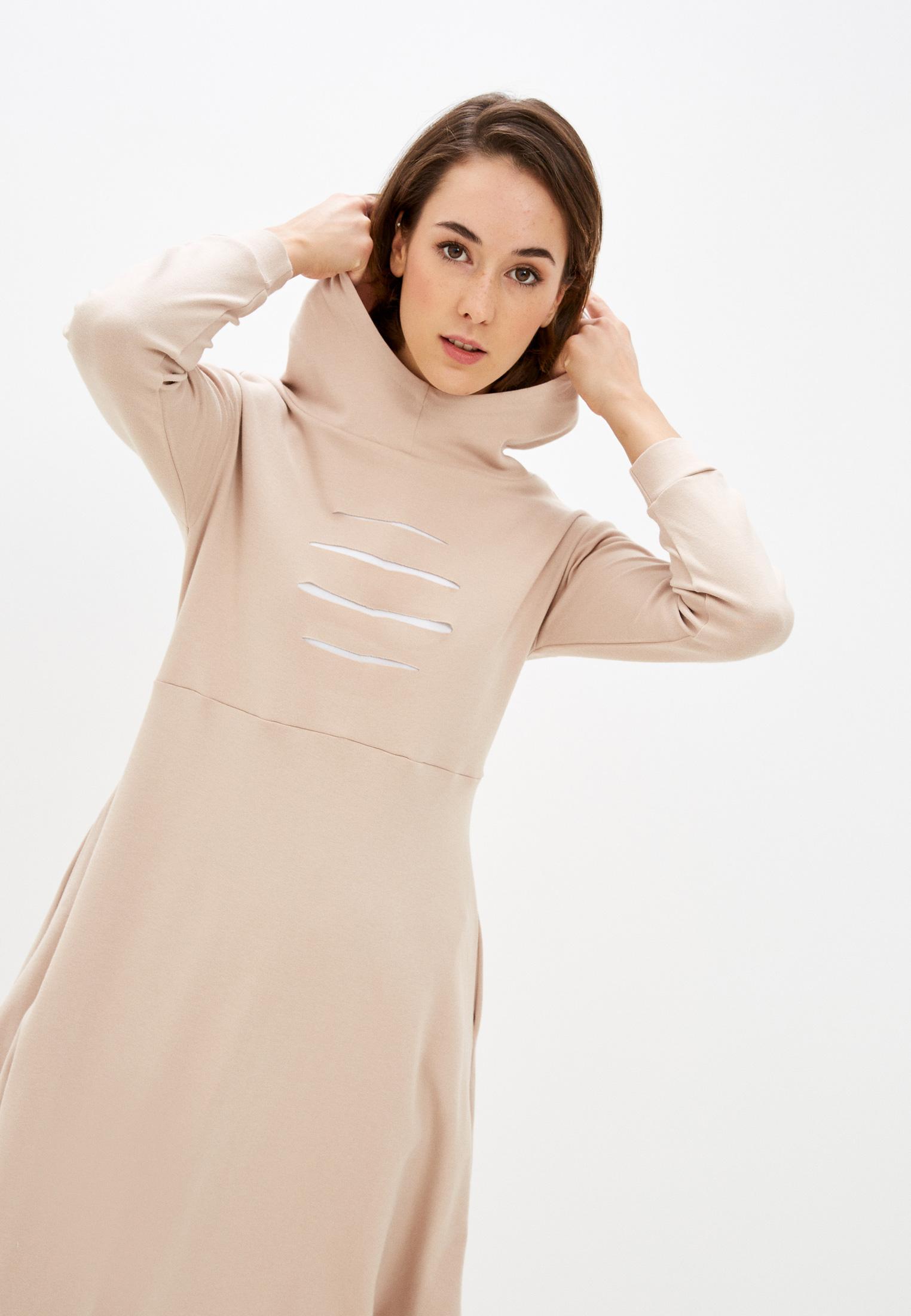 Платье Toku Tino TT8513072/: изображение 2