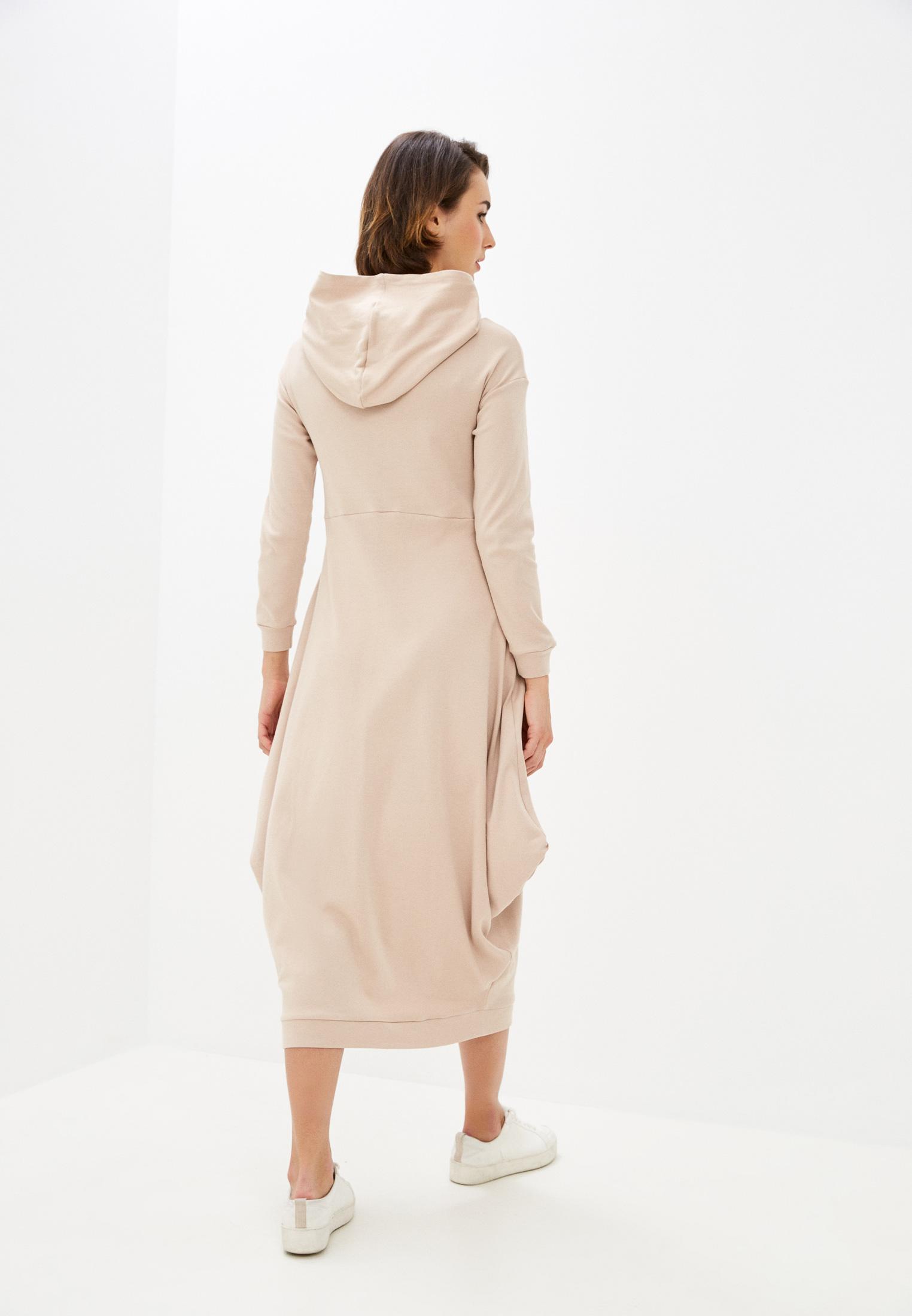 Платье Toku Tino TT8513072/: изображение 3