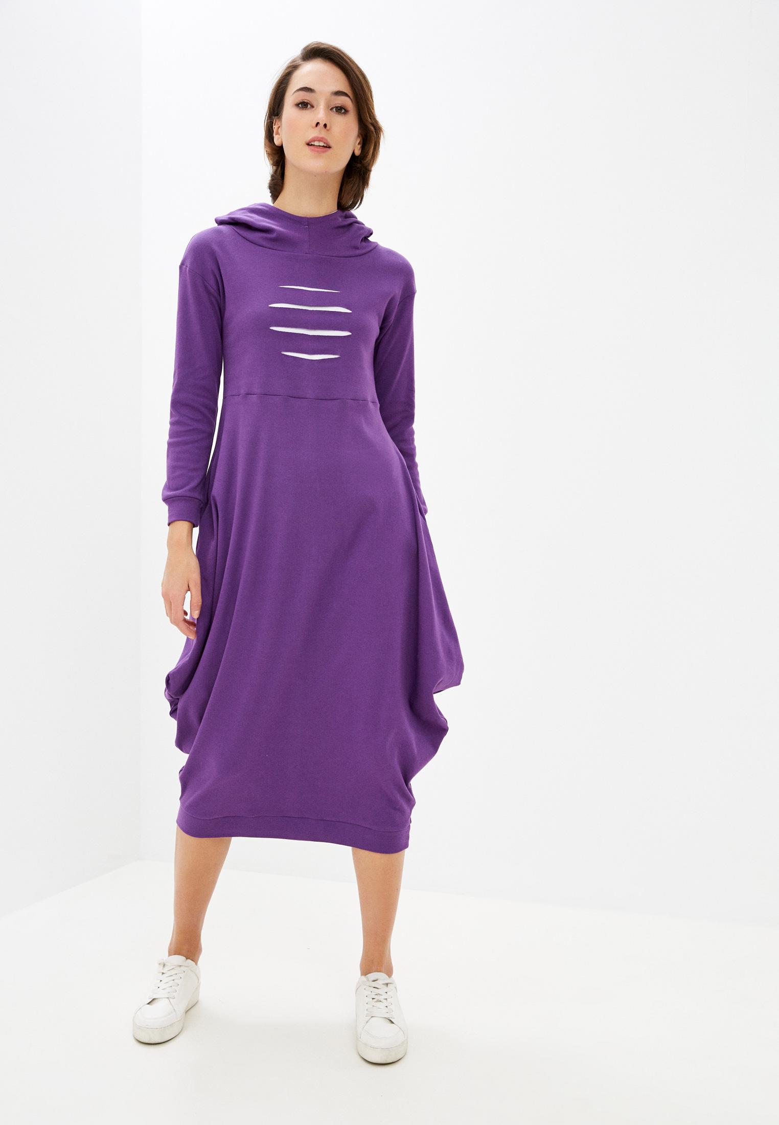 Платье Toku Tino TT8513072/