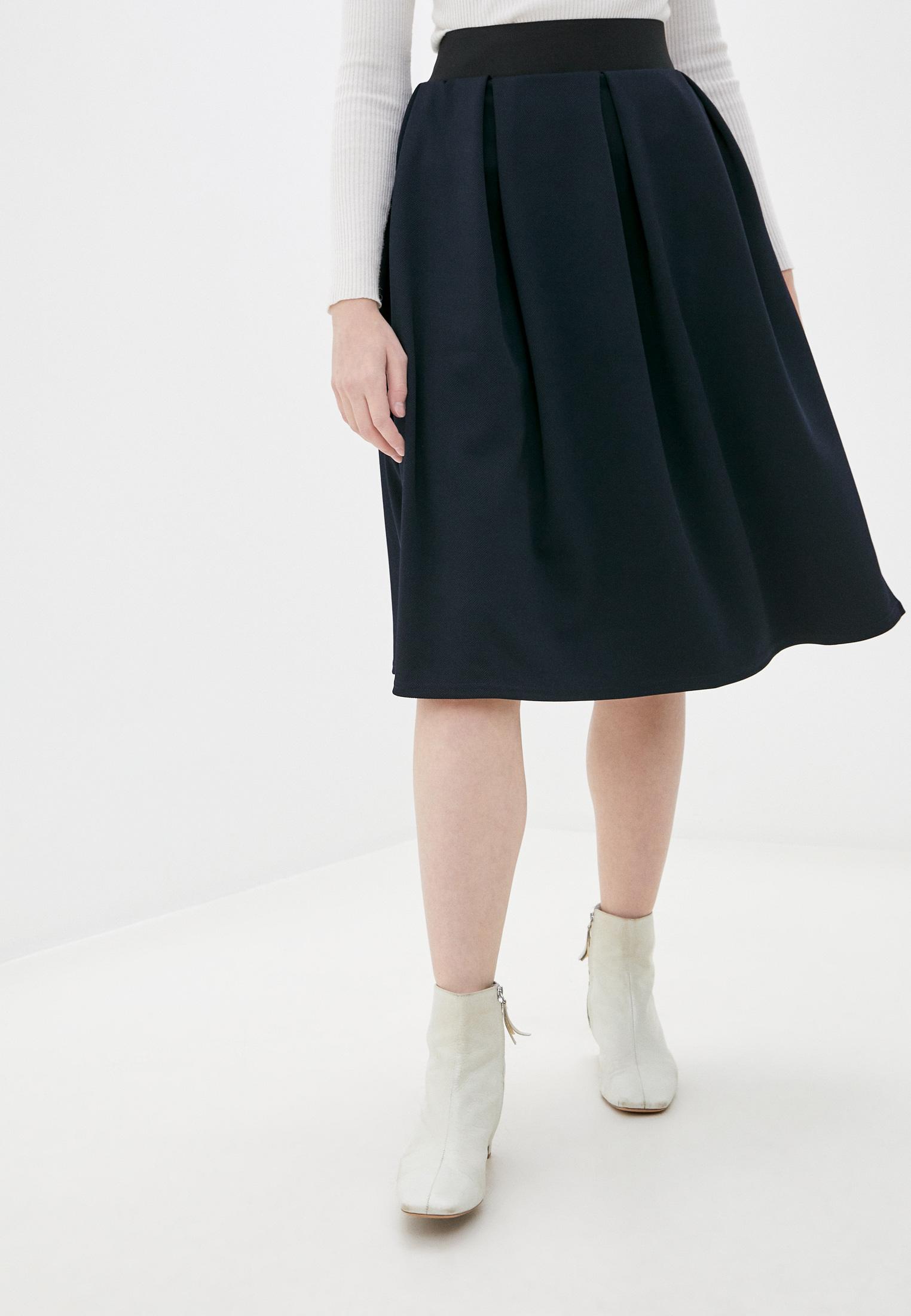 Широкая юбка Toku Tino TT8518024/