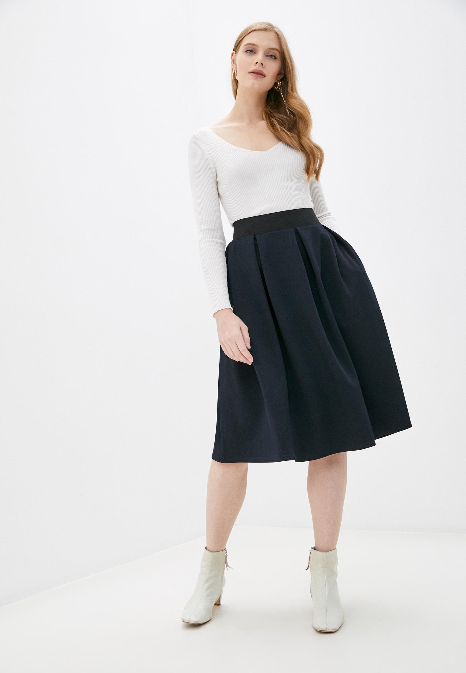 Широкая юбка Toku Tino TT8518024/: изображение 2