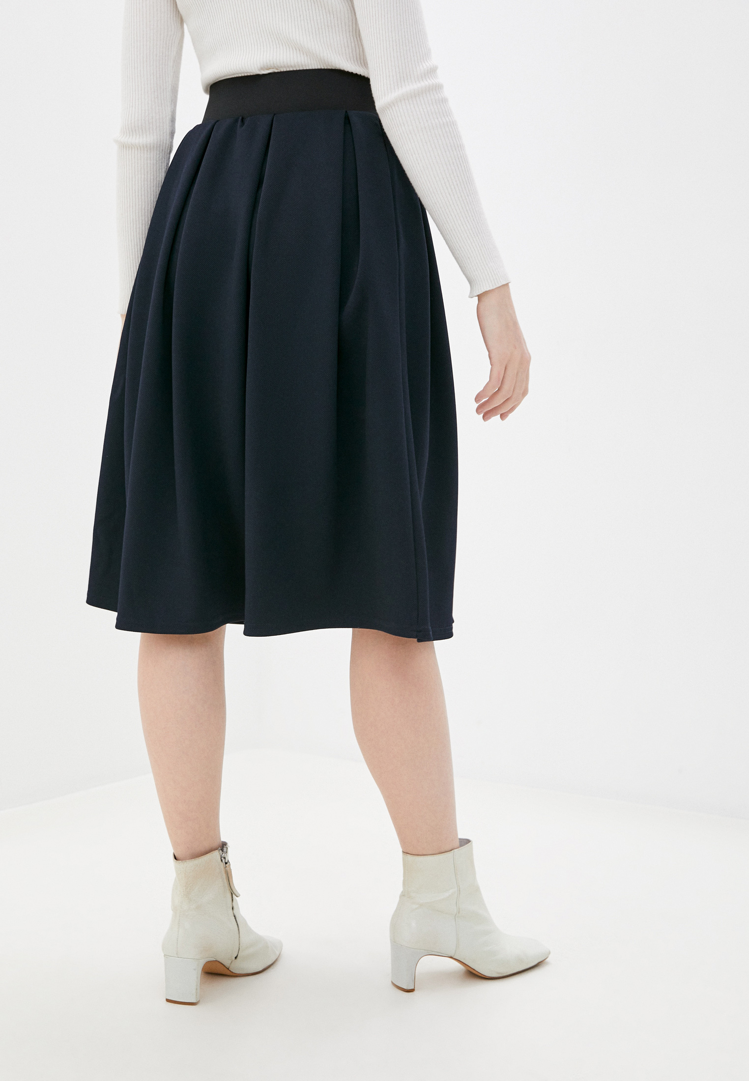 Широкая юбка Toku Tino TT8518024/: изображение 3