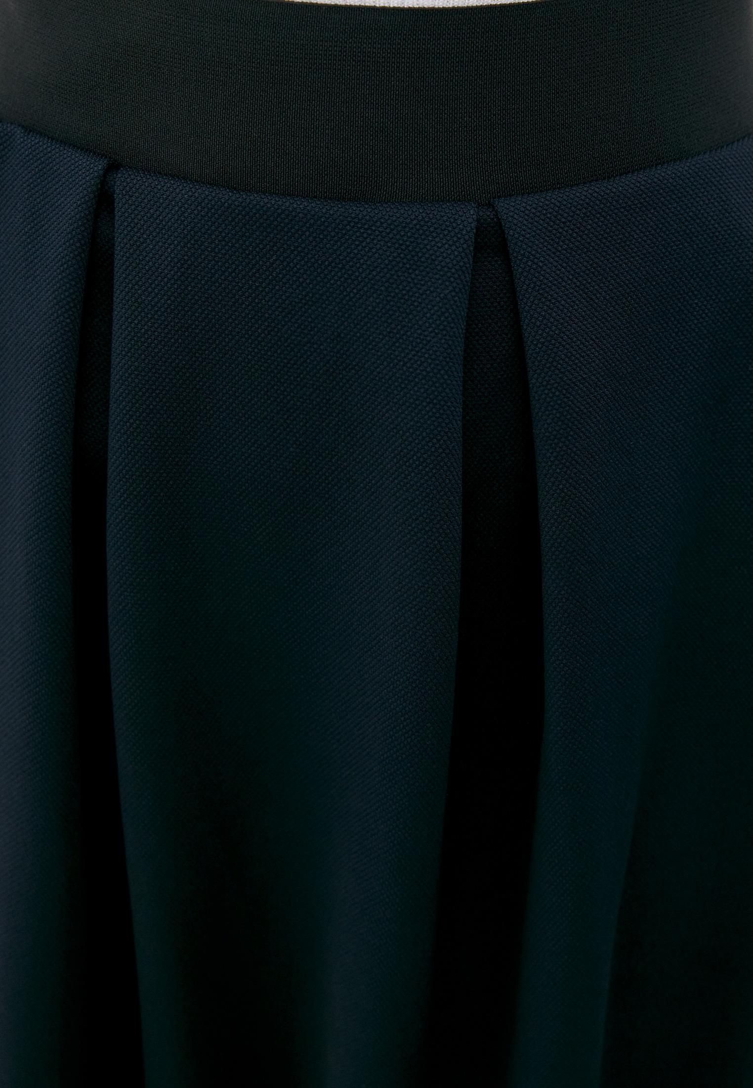 Широкая юбка Toku Tino TT8518024/: изображение 4