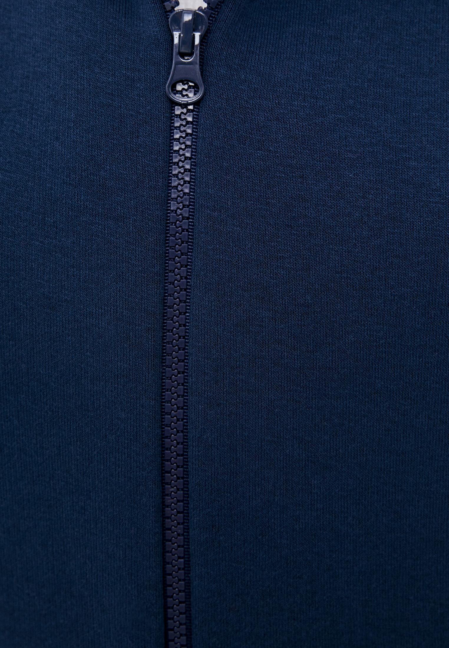 Спортивный костюм Toku Tino TT8519008h/: изображение 9